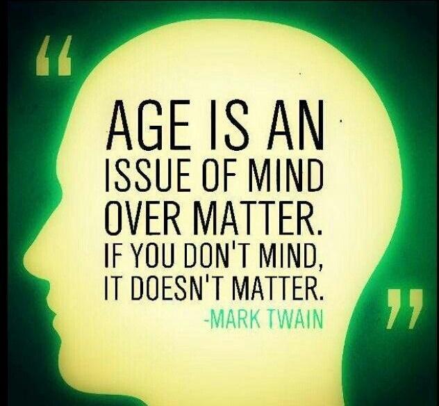 2c570838276732cc0e543442eb286c85--mind-over-matter--years-01